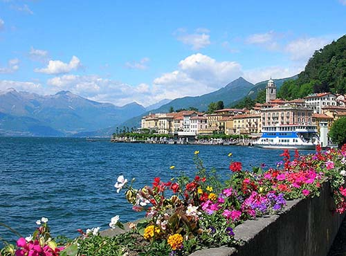 Lago di Como Private Tour