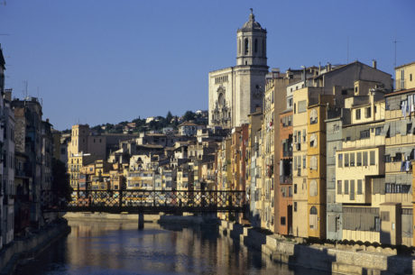 Private Tour Girona